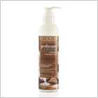 Coconut Pedicure Extended Massage Lotion