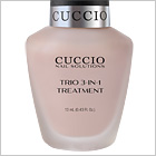Trio 3-in-1 Treatment
